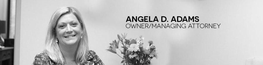 angela03